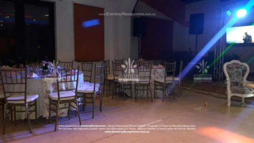 quinces estructura pantallas carreta tiffany dorado (18)