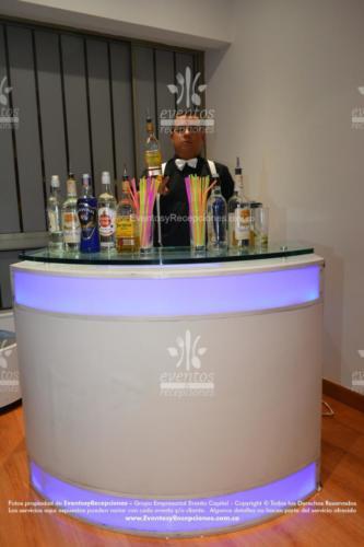 bebidas cocteles (12)