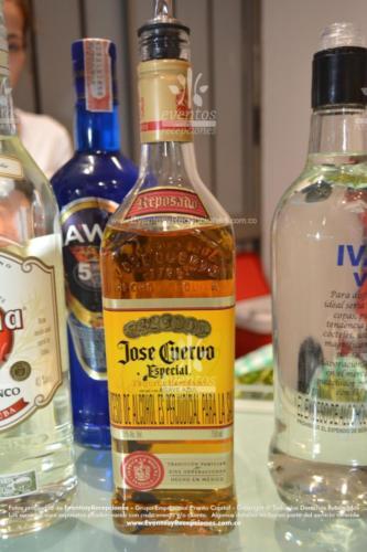 bebidas cocteles (16)