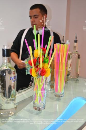 bebidas cocteles (17)