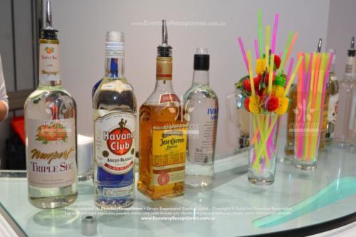 bebidas cocteles (20)