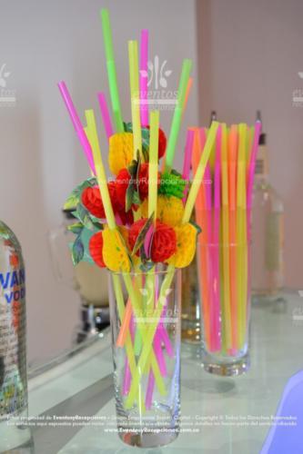 bebidas cocteles (21)