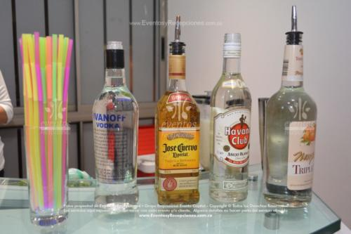 bebidas cocteles (22)