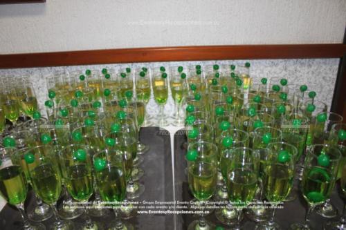 bebidas cocteles (25)