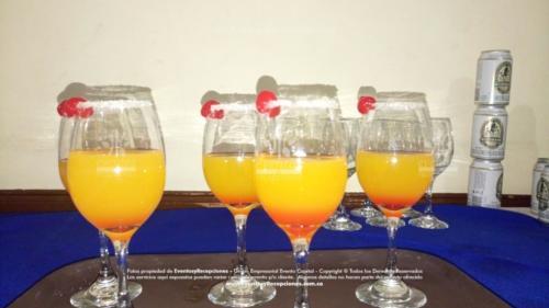 bebidas cocteles (28)