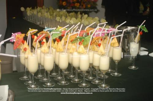 bebidas cocteles (8)