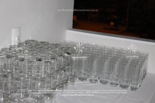 bebidas cristaleria (4)
