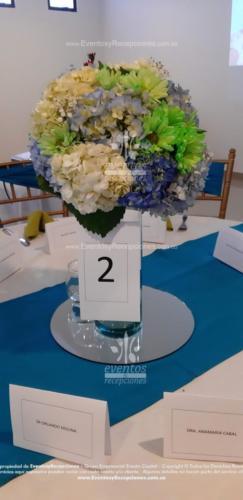 aniversario passus verde pistacho azul turqueza tiffany dorada (2)