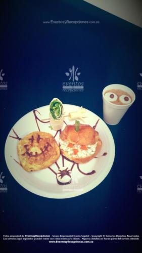 desayuno especial halloween (2)