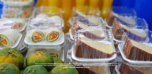 Desayuno Empacado Jugo Wrap Torta Fruta Golosina (3)