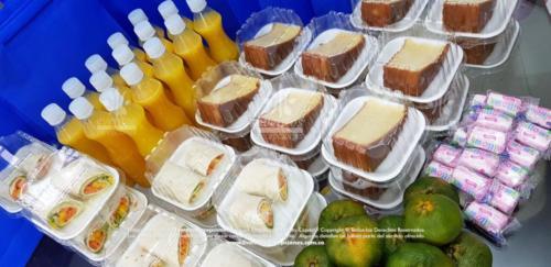 Desayuno Empacado Jugo Wrap Torta Fruta Golosina (5)