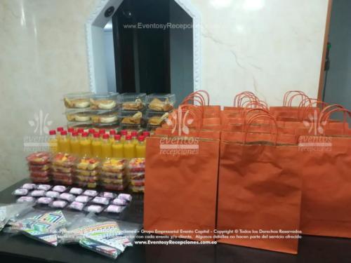 Desayunos empacados (1)