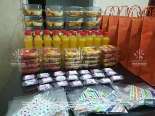 Desayunos empacados (12)