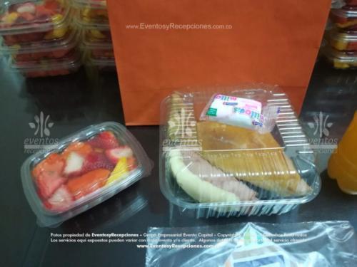 Desayunos empacados (3)