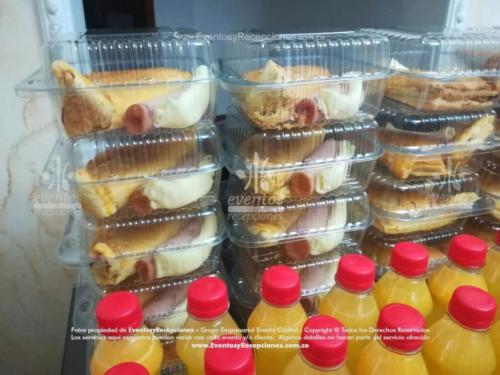 Desayunos empacados (5)