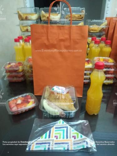 Desayunos empacados (6)