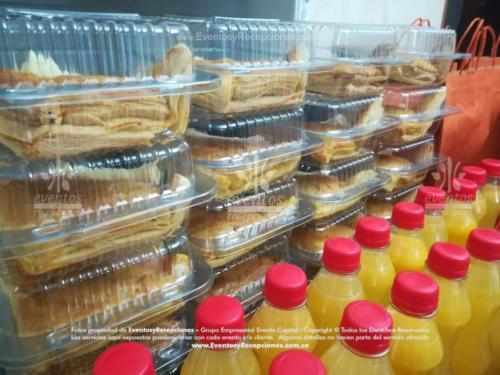 Desayunos empacados (7)