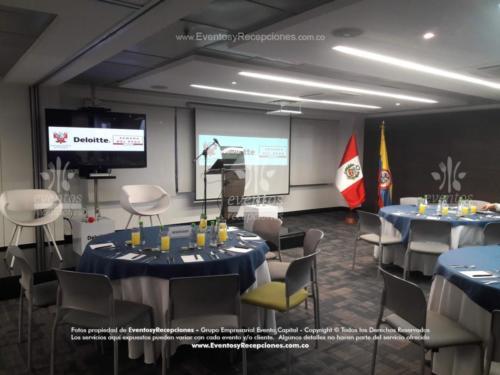 evento empresarial (12)