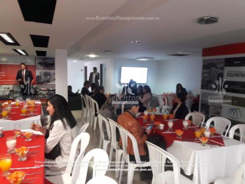 evento empresarial (5)