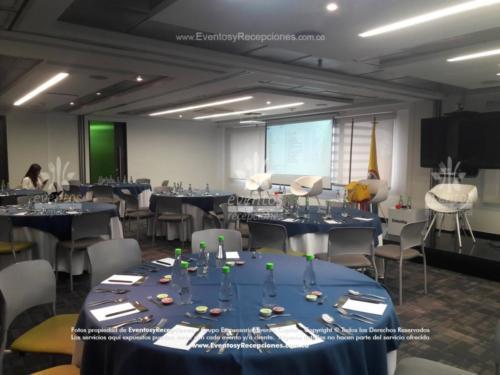 evento empresarial (6)