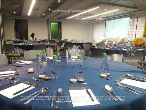 evento empresarial (7)