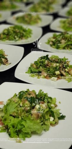 menu entrada ensalada cesar (2)