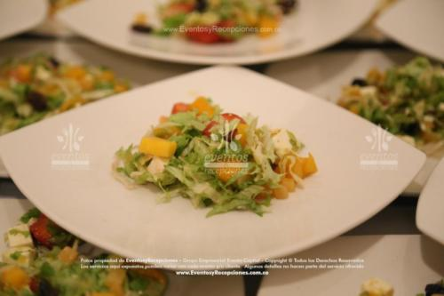 menu entrada ensalada del jardin (5)
