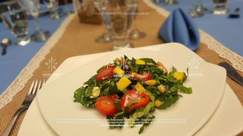menu entrada ensalada del jardin (6)