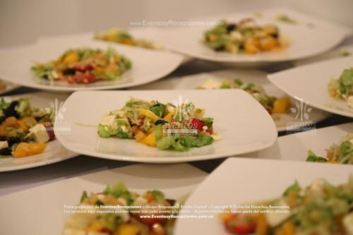 menu entrada ensalada del jardin (7)