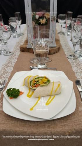 menu entrada roll vegetales (1)