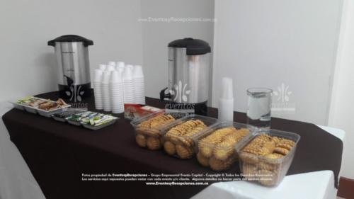 estacion de cafe  (11)