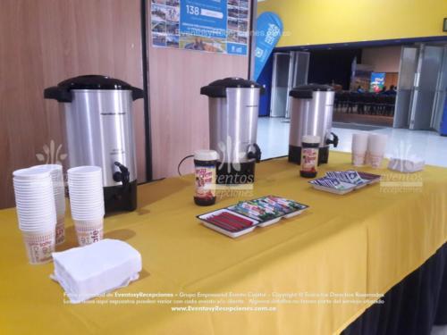 estacion de cafe  (5)