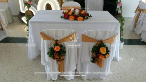 boda de oro (1)