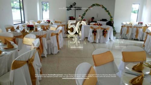 boda de oro (2)