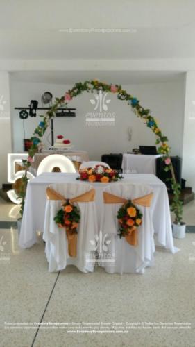 boda de oro (3)