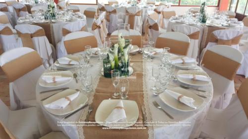 boda campestre yute (5)
