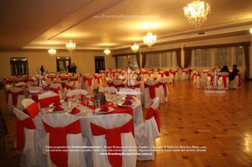 mantel base blanco redondo blanco camino rojo fajon servilleta rojo forro multiuso militar (3)