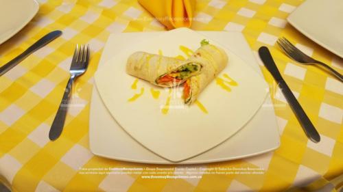 menu dos carnes acompañamiento ensalada (23)