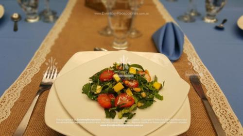 menu entrada ensalada del jardin (1)