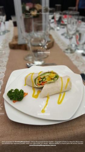 menu entrada roll vegetales (2)