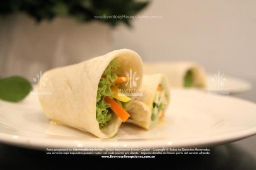 menu entrada roll vegetales (5)