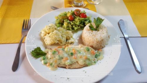 menu economico pollo-vegetales ensalada capital (3)