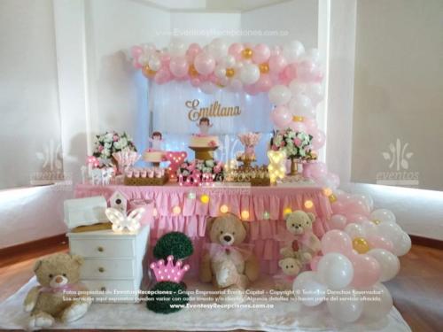 mesa de postres peluches rosada (3) (1)