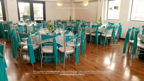 mobiliario sillas tiffany plata (4)