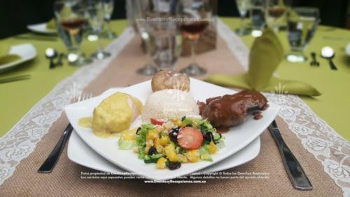 menu buffet dos carnes  (1)