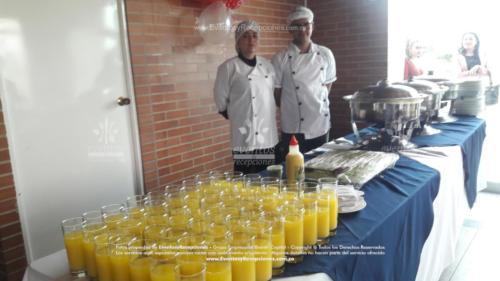 montaje mesa buffet  (4)
