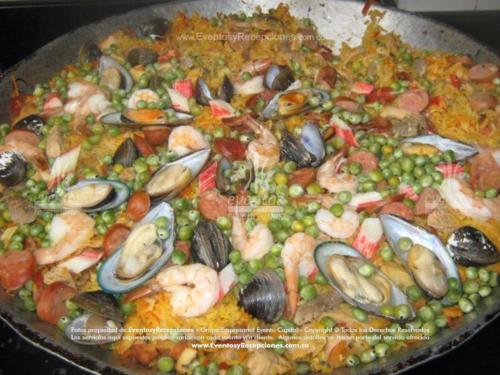 menu paella (2)
