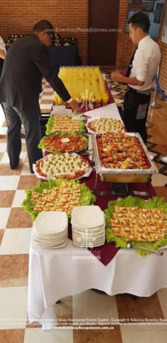 pasabocas y jugos buffet (3)