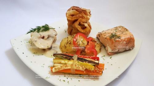 menu dos carnes salmon (1)