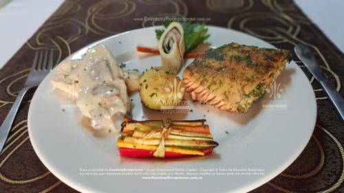 menu dos carnes salmon (3)